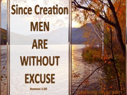 romans-1-20-since-creation-men-are-without-excuse-brown-1