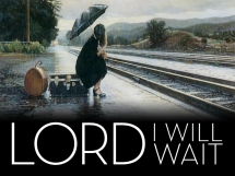waiting-on-the-lord
