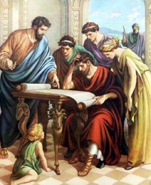 bereans-searching-scripture