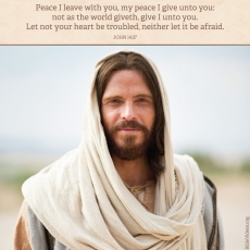 meme-bible-john-peace-1342009-wallpaper