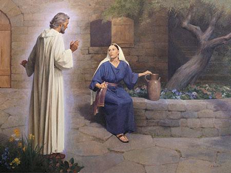 the-annunciation-gabriel-mary_1163839_tmb