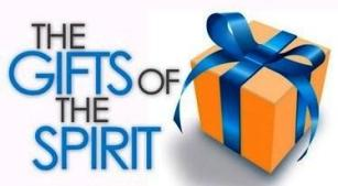 gifts_of_the_spirit-1