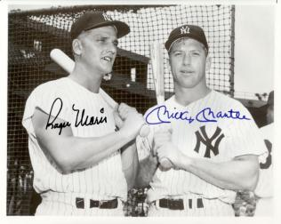 mickey-mantle-roger-maris-signed-photo-bb32e