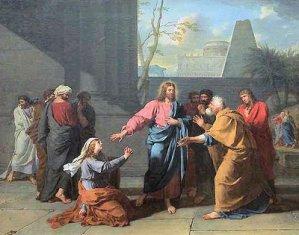canaanite_woman