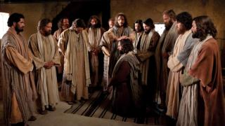 jesus-calls-twelve-apostles-to-preach-and-bless-others-2013-04-15
