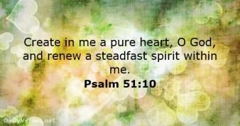 psalms-51-10