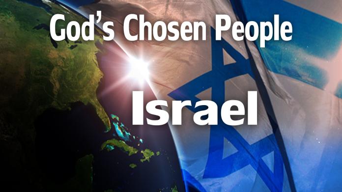 gods-chosen-people.png