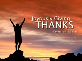 joyouly-giving-thanks-2-728