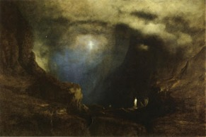 george-inness-the-valley-of-the-shadow-of-death
