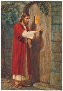 065-065-jesus-at-the-door-medium