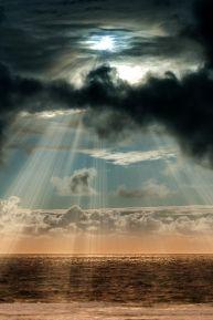 637e1d6d3dadce00d43a093e7767ce97--sun-shine-sun-rays