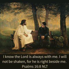 3d9337d735f00b23b993d88c1780dbdc--holy-spirit-god-is