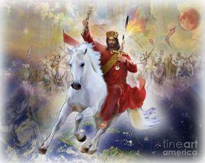 1690e382b9c83220f41f2a18efd69821--revelation--king-of-kings