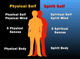 dp-physical-and-spiritual-salvation-68-638