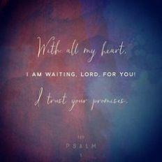 e26f5fdc8ca4bb47f37796910ebc4824--psalm--plaque