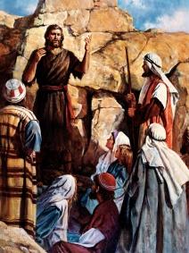 john-baptist-lds-art-parson-39541-print.jpg