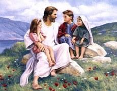 jesus-with-children-1211