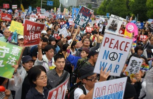 n-protest-b-20150831