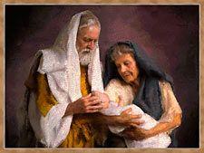 5342049b17344f98a670368940ccf65f--bible-promises-gods-promises
