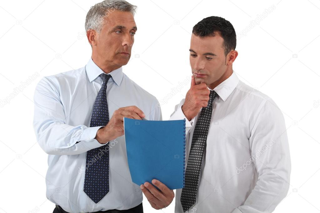 depositphotos_16844147-stock-photo-boss-delegating-work-to-employee