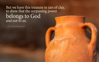 jars+of+clay