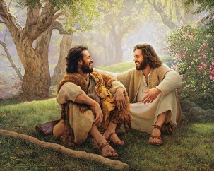 pictures-of-jesus-greg-olson-way-of-joy