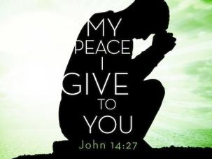 John-14-271