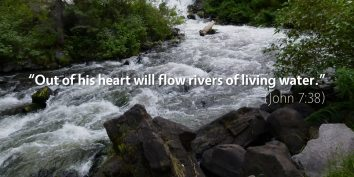 john-7-out-of-his-heart-will-flow-rivers-of-living-water
