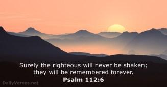 psalms-112-6