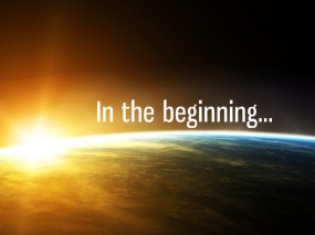 in-the-beginning-title-slide-message-series-950x712-1