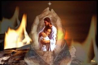 Jesus-Christ-christianity-17724137-768-512
