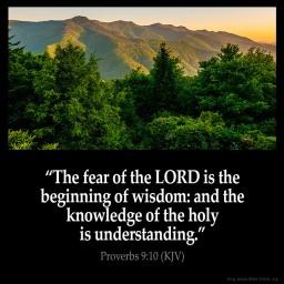 Proverbs_9-10