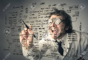 39901903-mad-scientist