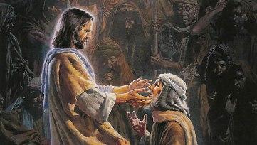 miracles-of-jesus1