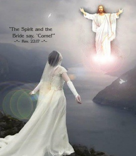 bride-of-yahshua_come