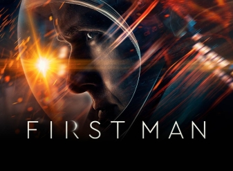 firstman-mainstagemobile-5b1aa4a8adb93-1